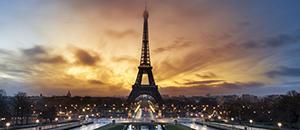 home---paris