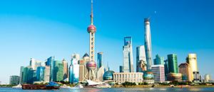 home---shanghai