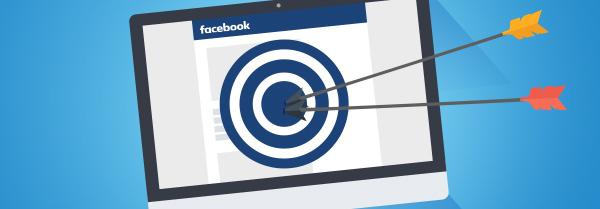 Publicités Facebook : comment bien les gérer ?