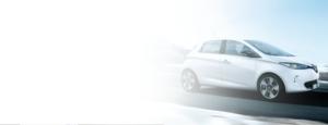 Études de cas Renault