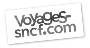 Logo Voyages-sncf.com