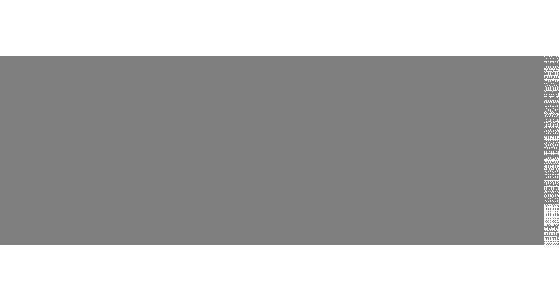 Logo FOCAL
