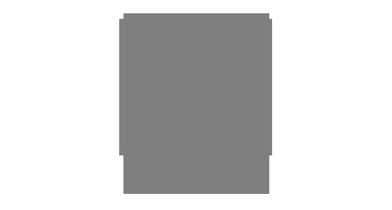 Logo Champagne Jeeper