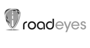 Logo Roadeyes