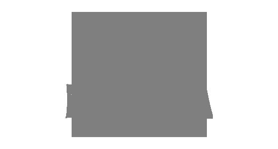 Logo Pitaya