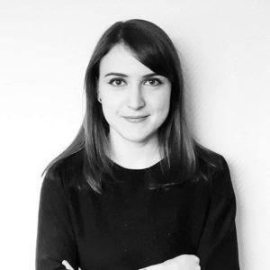Viviana Perlini