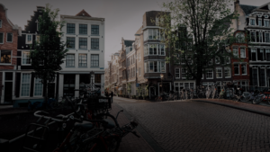 Community Manager Belgique, Luxembourg et Pays-Bas