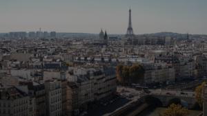 法国社交媒体管理团队