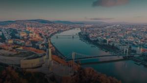 Community Manager Europe de l'Est
