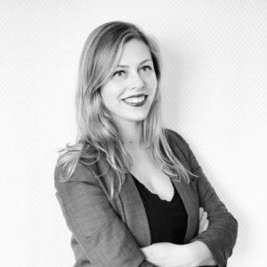 Sarah Tenenbaum