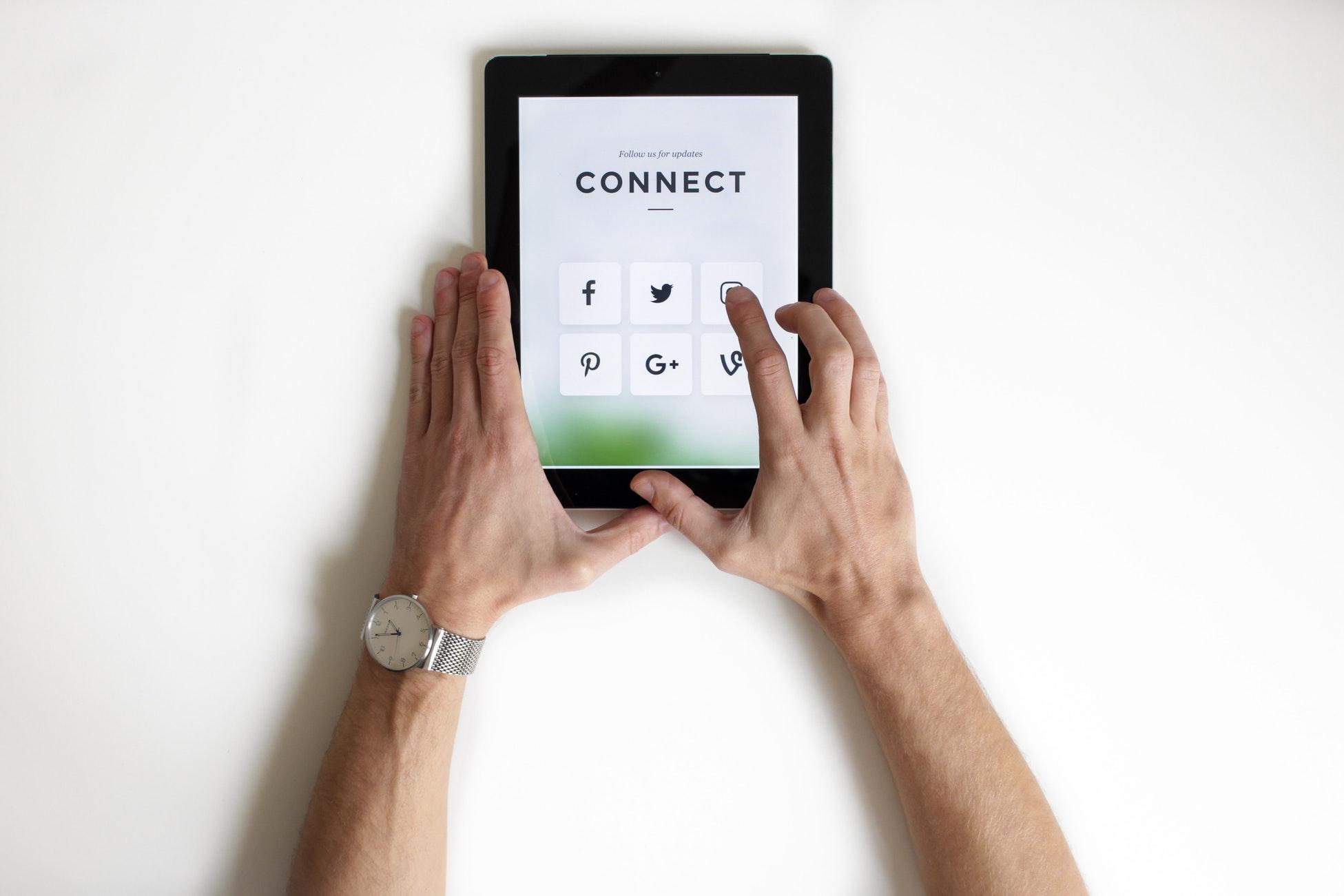 数字营销公司,究竟是什么?